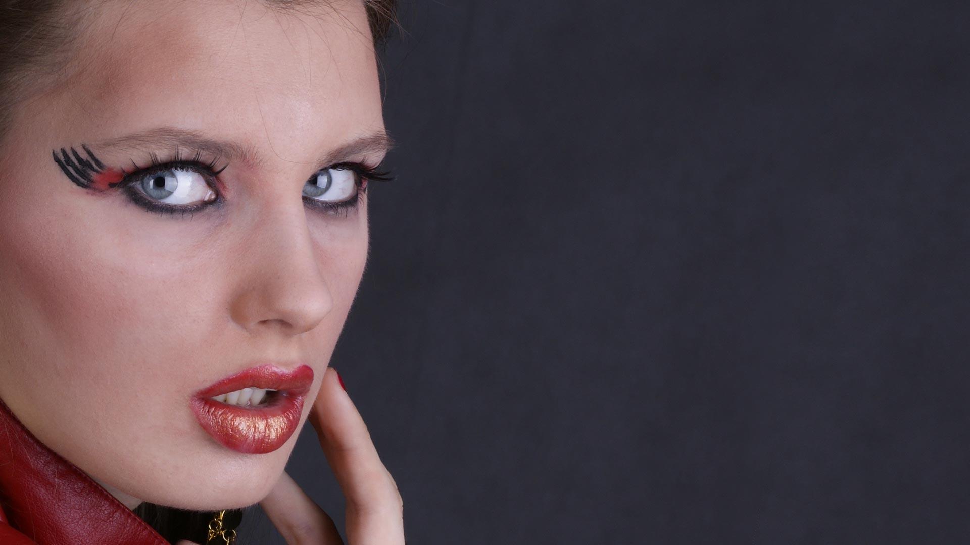 le-grafik-fotografia-portretowa-anna