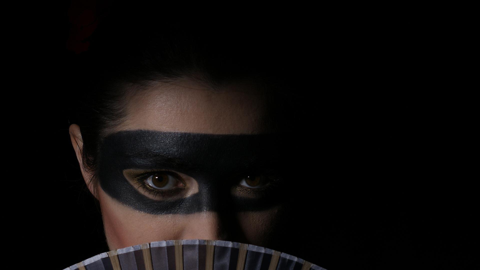 le-grafik-fotografia-portretowa-flamenco
