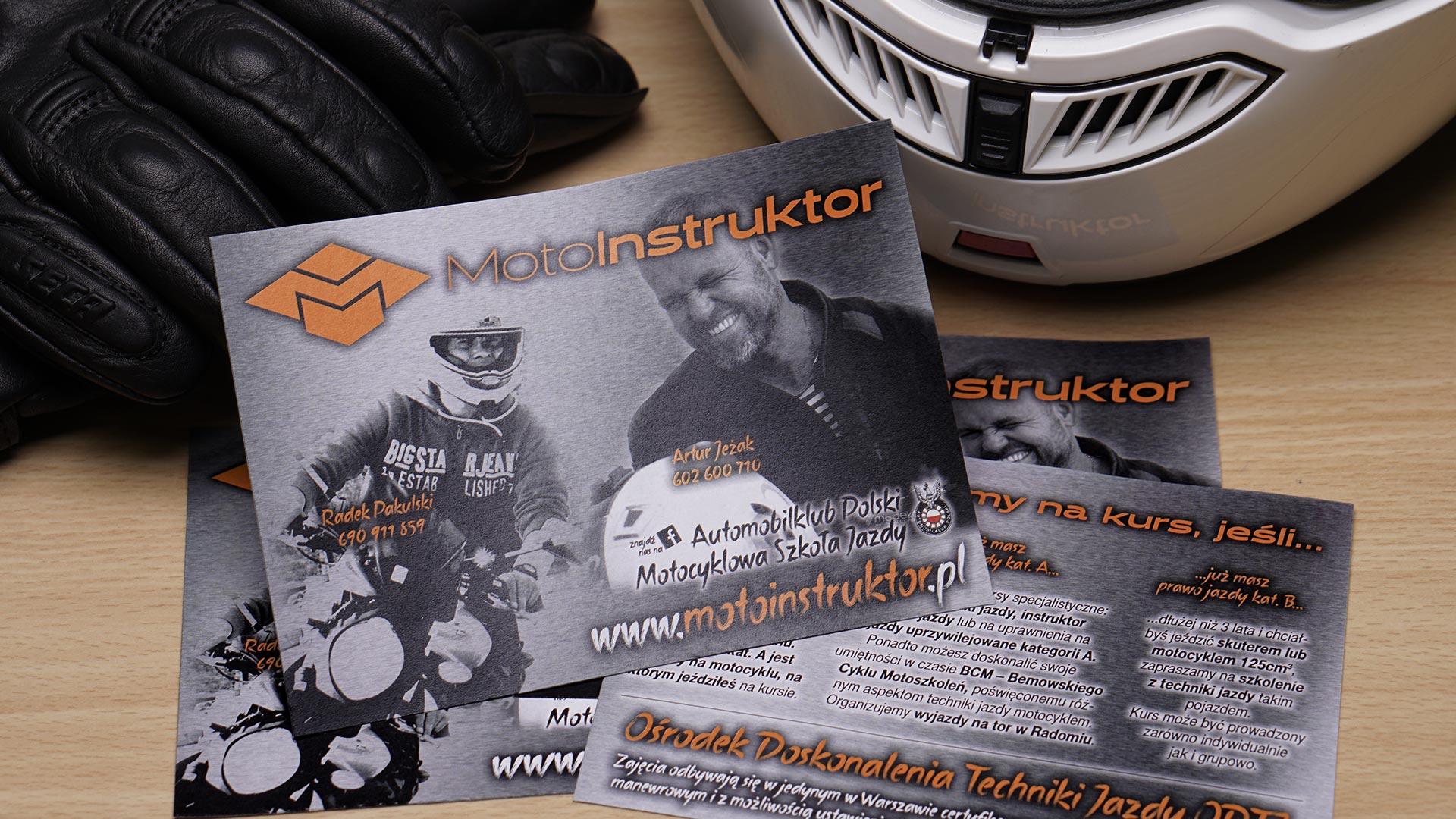 le-grafik-projekt-ulotek-motoinstruktor