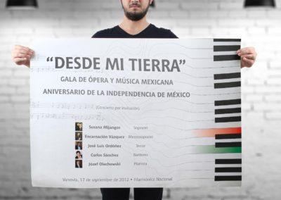 le-grafik-projekt-plakatu-embajada