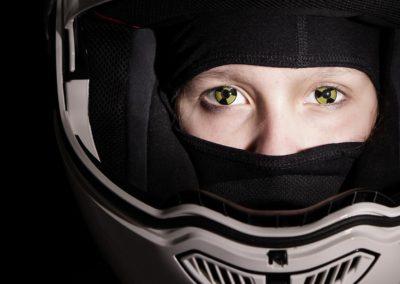 le-grafik-fotografia-portretowa-motoactive