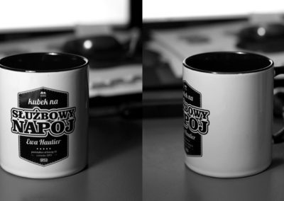 le-grafik-fotografia-produktowa-kubki