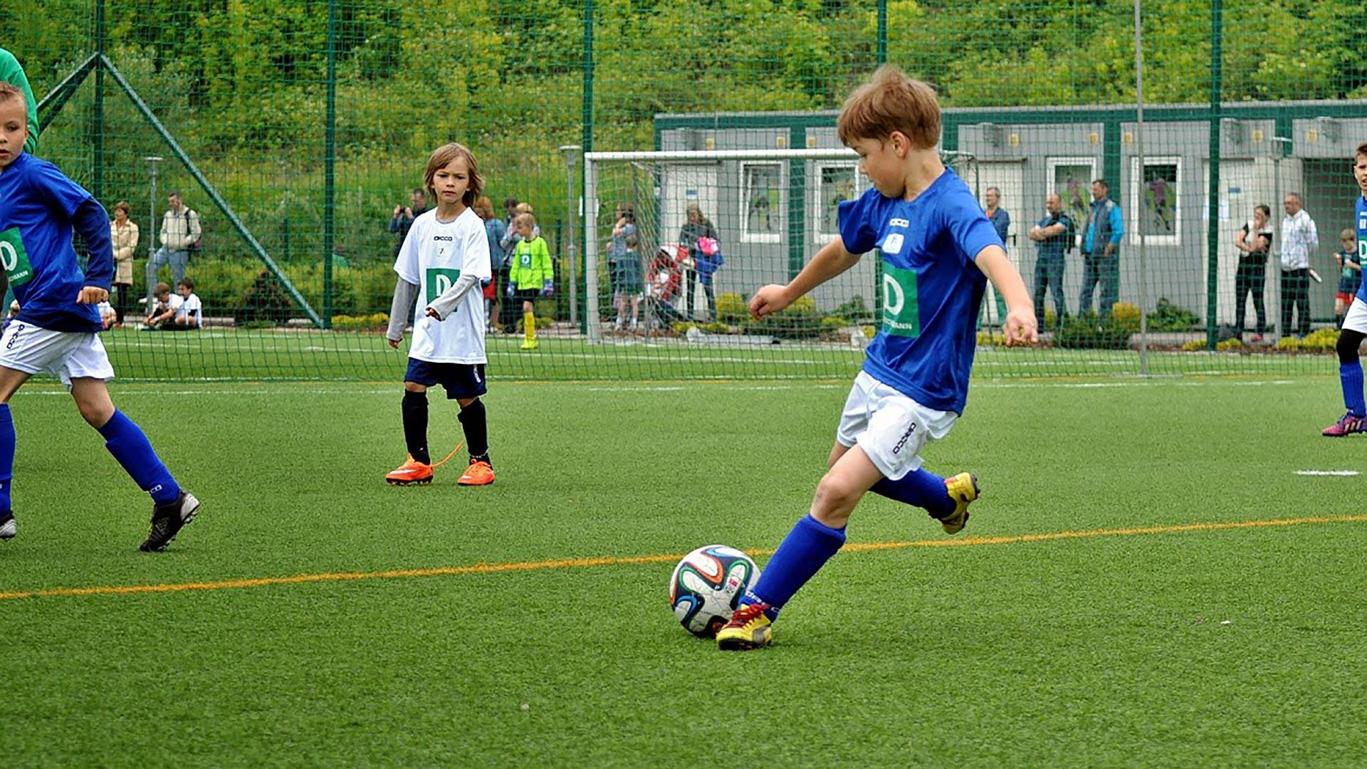 le-grafik-fotografia-sportowa-futbol