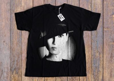 le-grafik-projekt-koszulki-audrey-hepburn