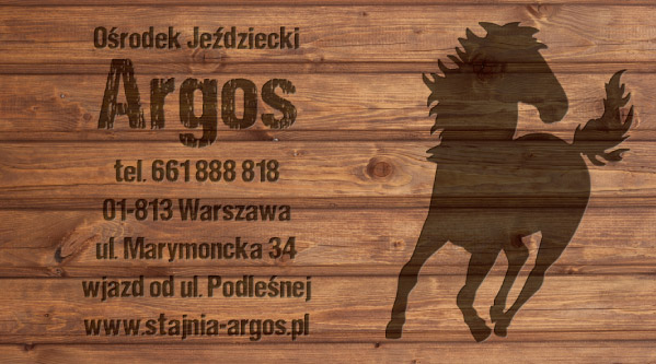 le-grafik-projekt-logo-argos