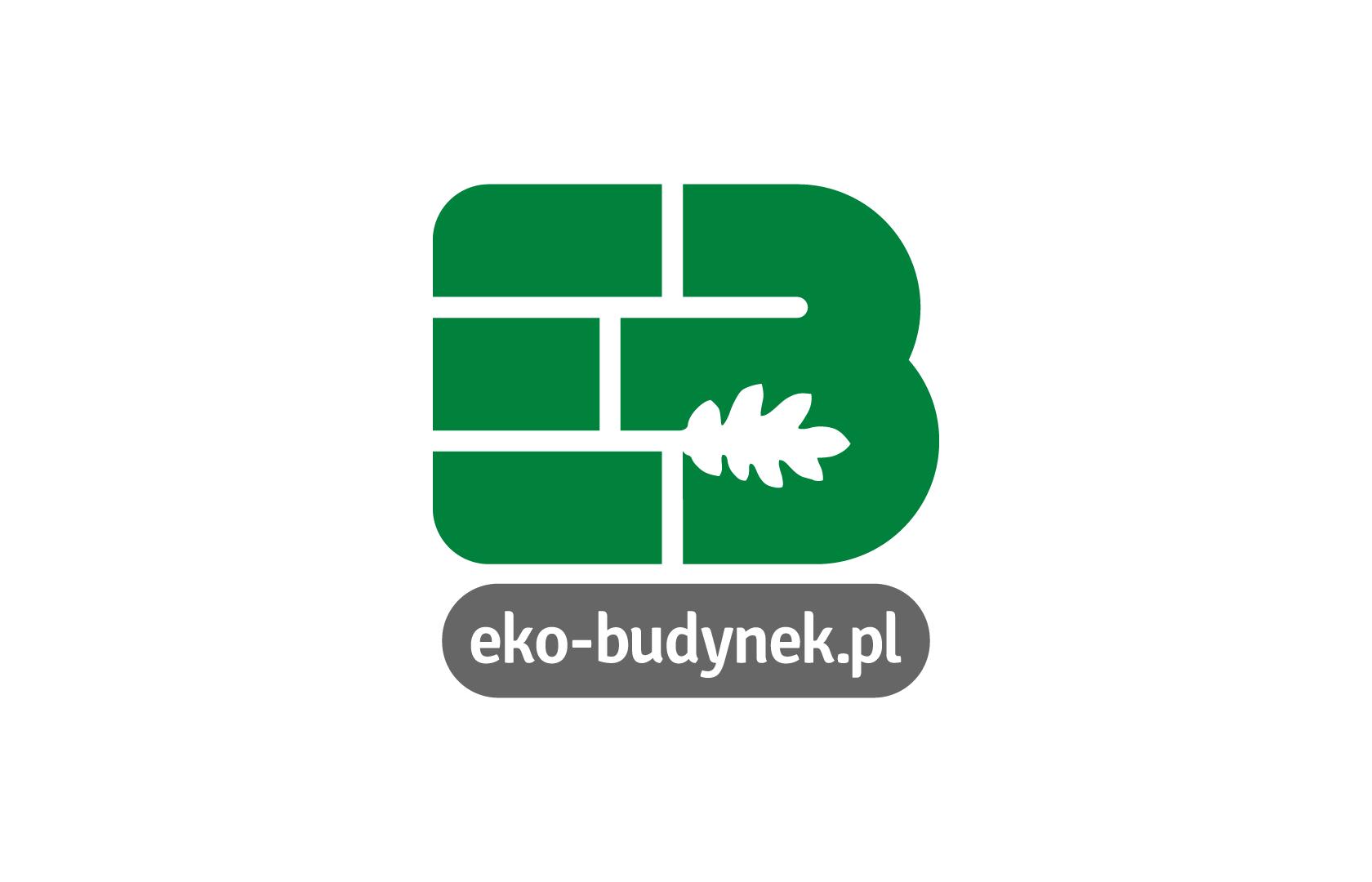 le-grafik-warszawa-projekt-logo-eko-budynek