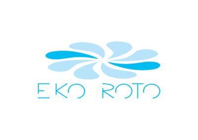 le-grafik-warszawa-projekt-logo-eko-roto