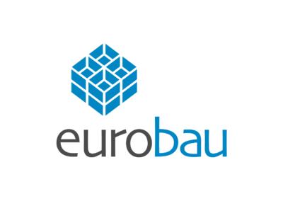 le-grafik-warszawa-projekt-logo-eurobau