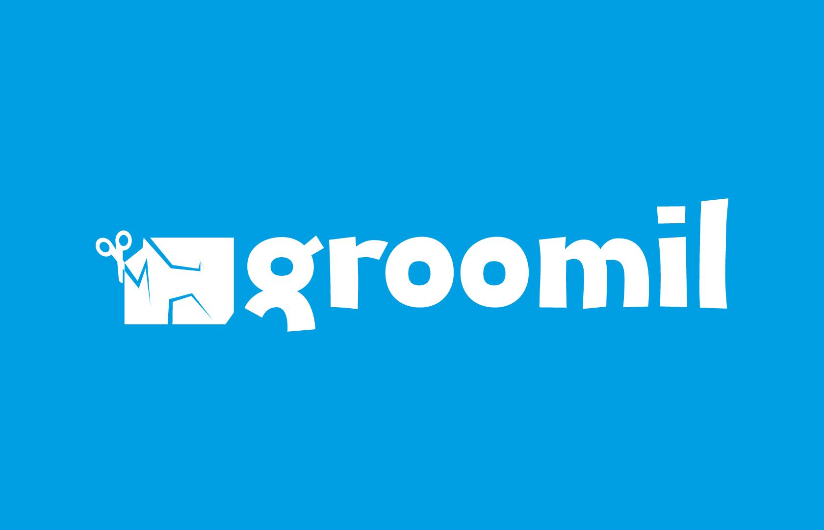 le-grafik-warszawa-projekt-logo-groomil