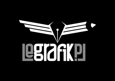 le-grafik-warszawa-projekt-logo-le-grafik