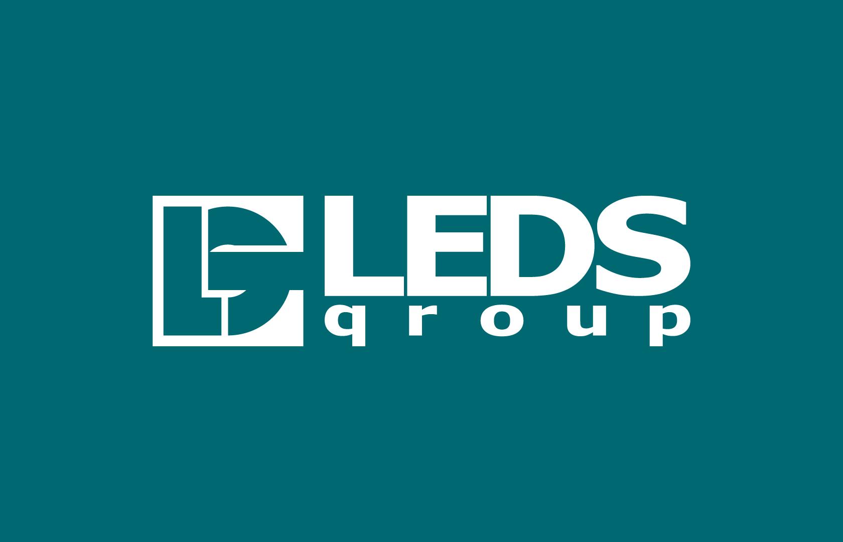 le-grafik-warszawa-projekt-logo-leds-group