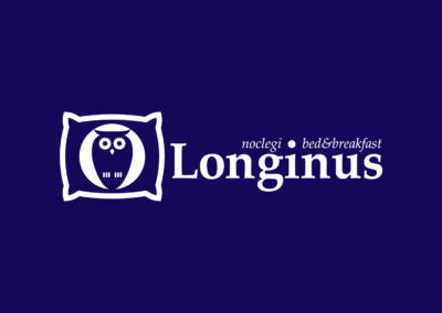 le-grafik-warszawa-projekt-logo-longinus