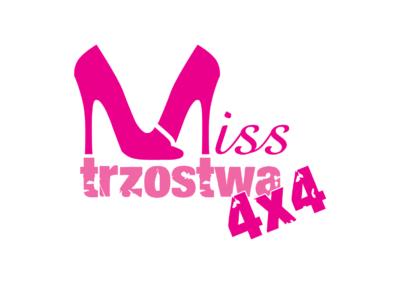 le-grafik-warszawa-projekt-logo-misstrzostwa-4x4