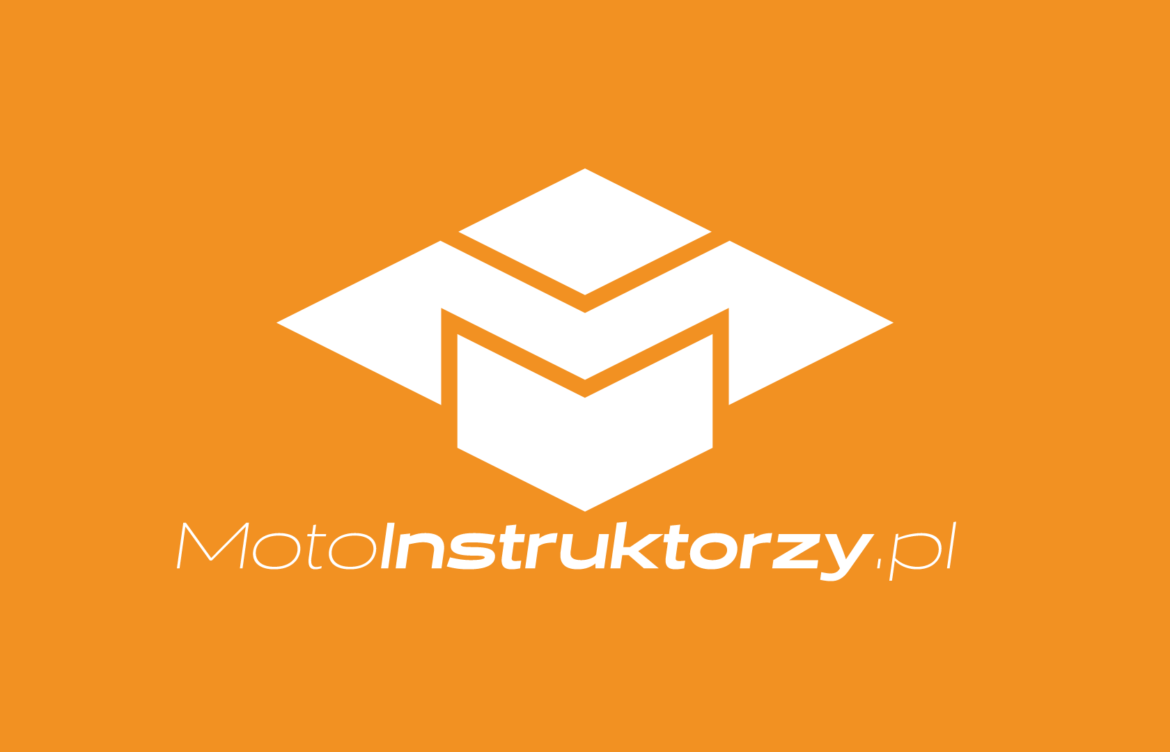 le-grafik-warszawa-projekt-logo-moto-instruktor