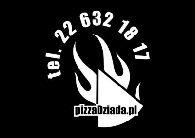 le-grafik-warszawa-projekt-logo-pizza-dziada
