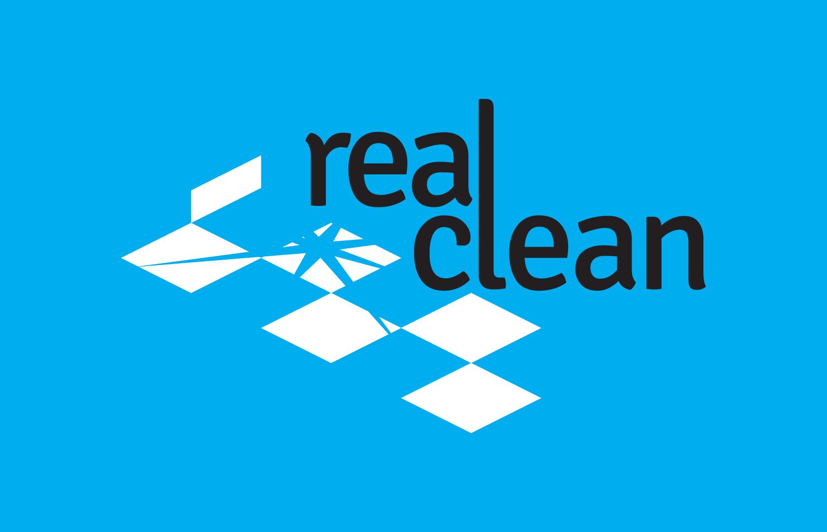 le-grafik-warszawa-projekt-logo-real-clean