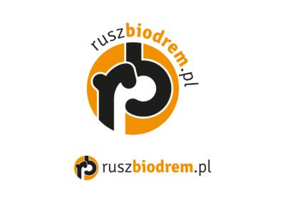 le-grafik-warszawa-projekt-logo-rusz-biodrem