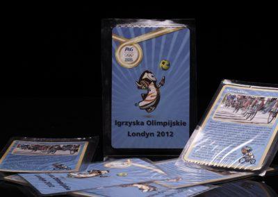le-grafik-dtp-karty-olimpijskie