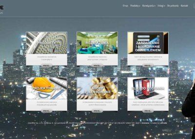le-grafik-projekt-www-bremme-pl