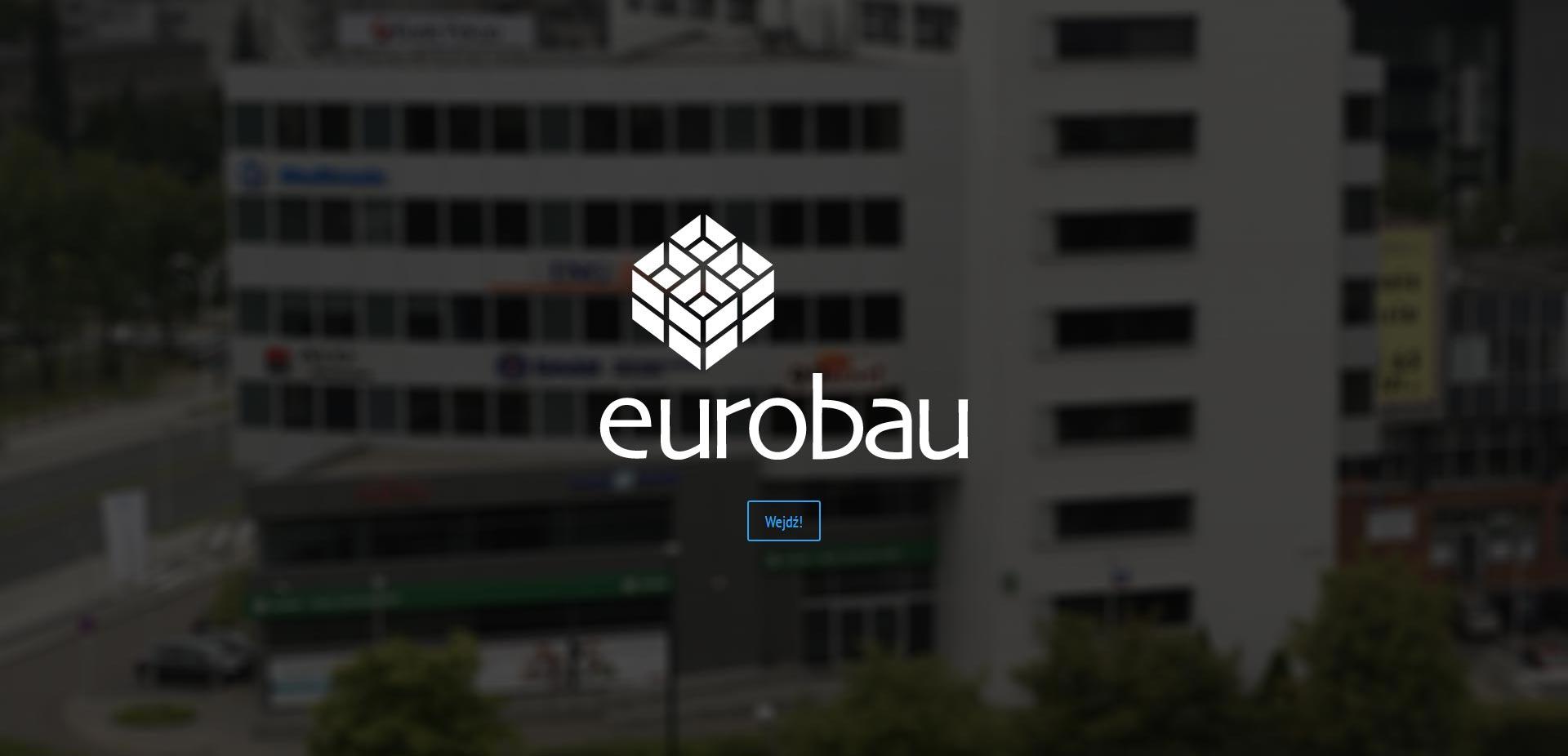 le-grafik-projekt-www-eurobau-pl