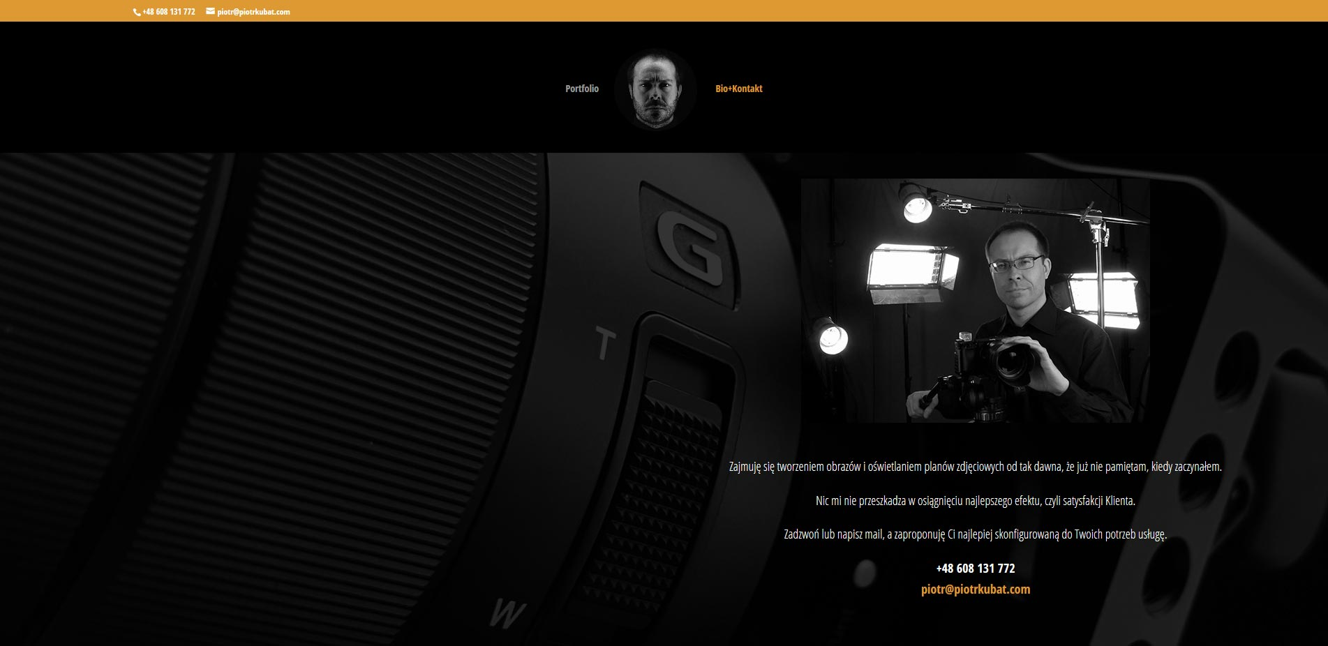 le-grafik-projekt-www-piotrkubat-com