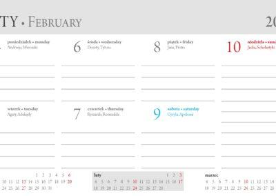 le-grafik-projekt-kalendarium-farmaceutyki