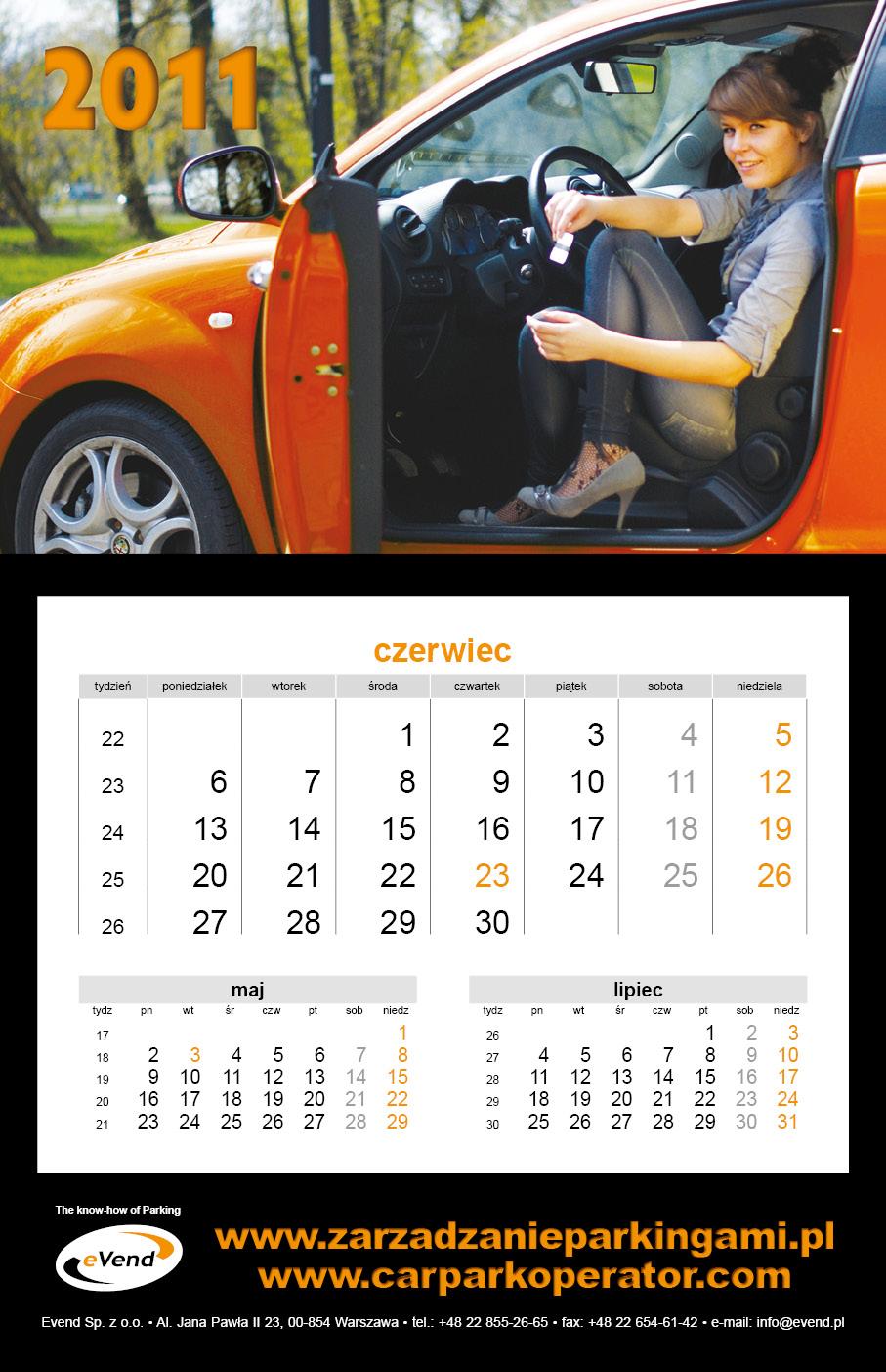 le-grafik-projekt-kalendarza-evend-2011