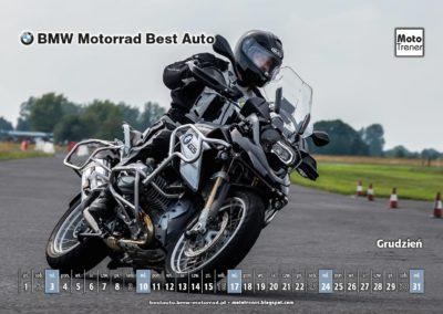 le-grafik-projekt-kalendarza-moto-trener