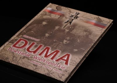 le-grafik-projekt-ksiazki-duma2