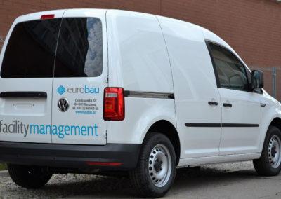 le-grafik-projekt-oklejenia-samochodow-caddy-back
