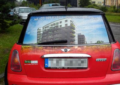 le-grafik-projekt-oklejenia-samochodow-mini-back